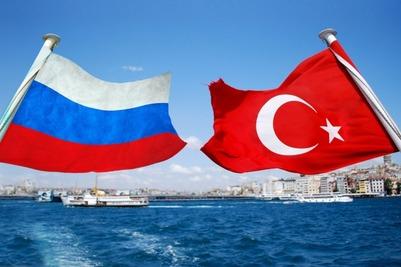 Черкесские репатрианты призвали Россию и Турцию возобновить сотрудничество