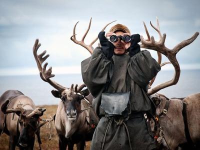 Центр подготовки оленеводов со знанием английского языка предложили открыть в Якутске