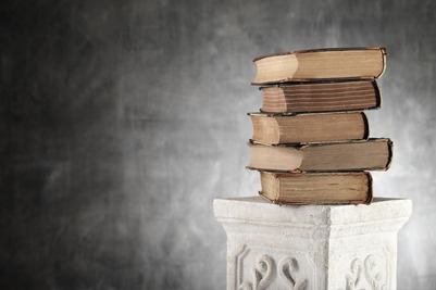 Министр образования: Новый единый учебник истории появится в следующем году