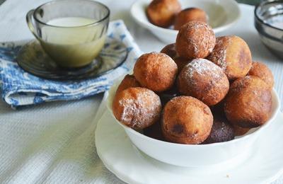 Колобков по старинном рецепту предложат москвичам в День народного единства