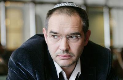 Блогер Носик не будет удалять запись, из-за которой его обвиняют в экстремизме