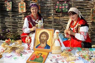 На Кубани  хотят построить казачью этнодеревню за 30 млн рублей