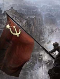 В Москве откроется выставка о вкладе народов СССР в победу в Великой Отечественной войне