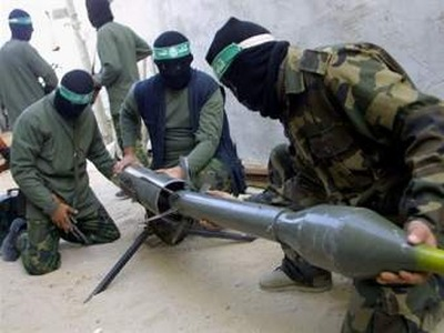 Полпред президента в СКФО: В ИГ воюют около 1,5 тысяч выходцев из Северного Кавказа