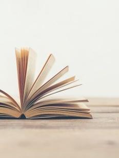 Более 1500 редких осетинских книг будут оцифрованы к 2024 году