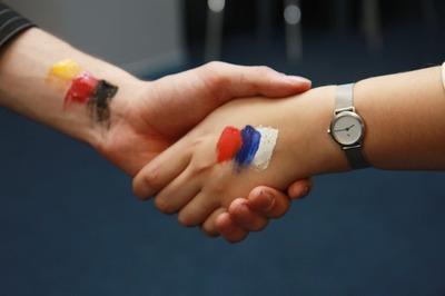 Российские немцы в Германии готовят законопроект о своей реабилитации в России