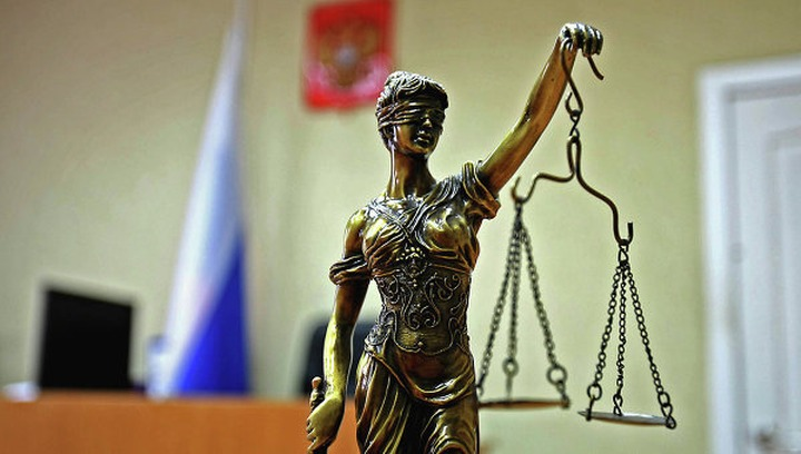"""В Челябинской области требуют наказать преступников, убивших женщину из-за ее """"нерусской"""" национальности"""