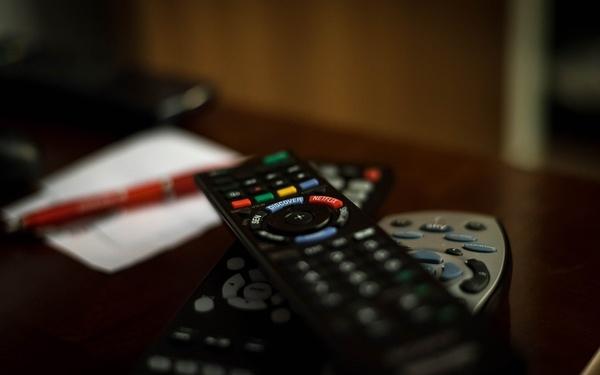 Видеоуроки калмыцкого языка выйдут в эфире местного телеканала