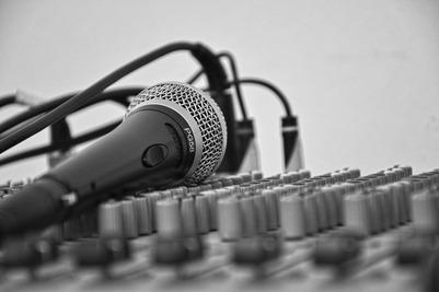 Оперный певец из Нью-Йорка проведет мастер-класс по вокалу на удэгейском для детей Приморья