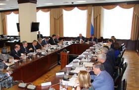 Хлопонин: За межнациональную обстановку должны отвечать главы муниципалитетов