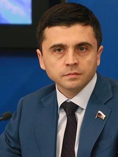 Делегация Украины дважды попыталась сорвать доклад о крымских татарах на форуме ООН