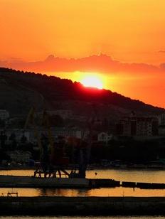 Ассоциацию Дружбы народов создадут в Феодосии