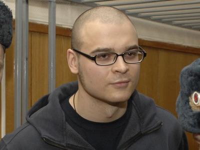 Тесаку продлили срок ареста на полгода
