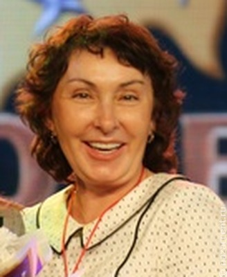 Науменко Жанна Владимировна