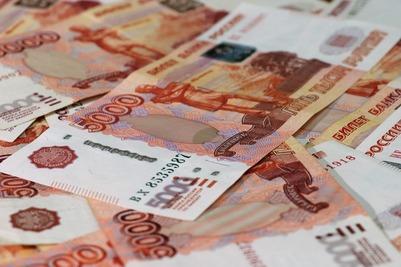 Более 50 млн рублей выделят на медиацентр карелов, вепсов и финнов в Карелии