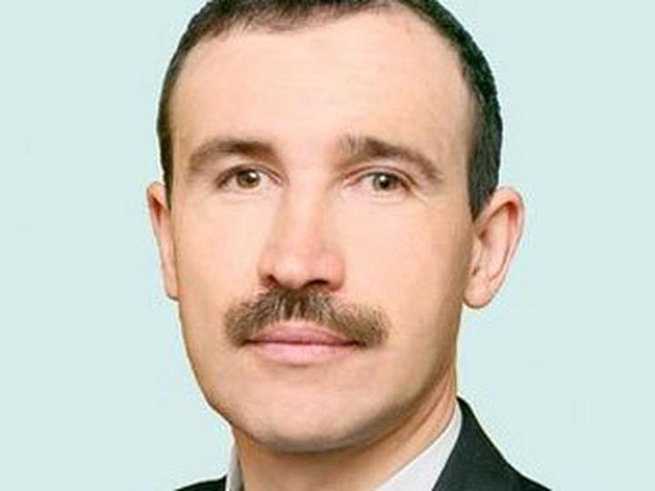 Вице-мэра Новочеркасска осудили по экстремистской статье на два года условно