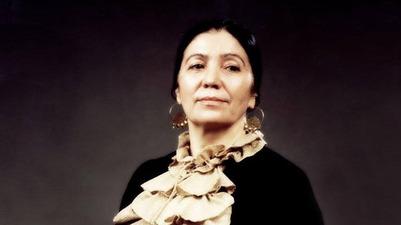 Памятник аварской поэтессе Фазу Алиевой установят в Махачкале