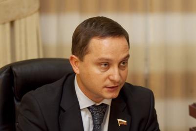 Подозреваемые в нападении на депутата ЛДПР дагестанцы задержаны