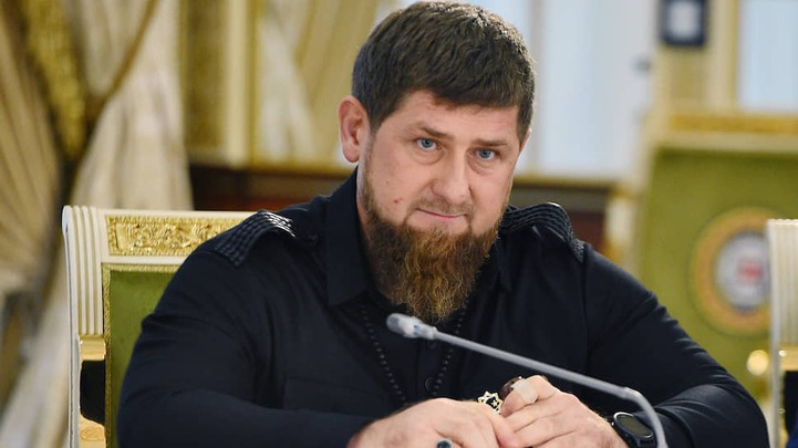 Рамзан Кадыров: безнравственным поступкам нельзя придавать национальный колорит