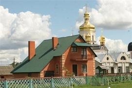 Тверской священник заявил об угрозах от представителей чеченской общины
