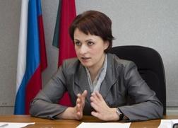 Лидеры национальных объединений отказались от своих подписей в поддержку мэра Петрозаводска