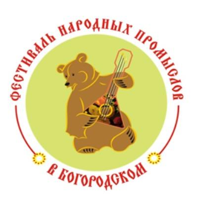 Мастера народных промыслов соберутся в Сергиево-Посадском районе Подмосковья