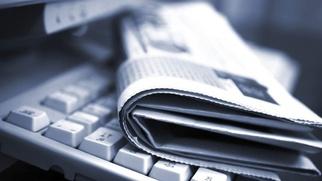 Депутаты запретят осужденным за экстремизм учреждать СМИ