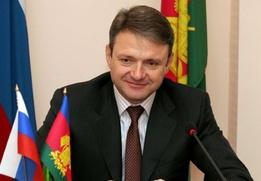 СК Кубани: Высказывания Ткачева о миграционной политике не содержат экстремизма