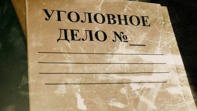 """Завершено расследование дела о создании интернет-сообщества """"Русский правый сектор"""""""