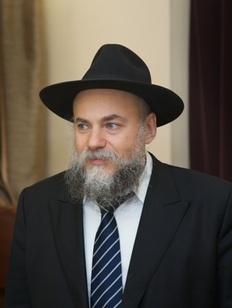 Президент ФЕОР не увидел антисемитизма в недопуске его сына к экзамену из-за кипы