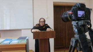 Онлайн-уроки по родным языкам проведут в Дагестане