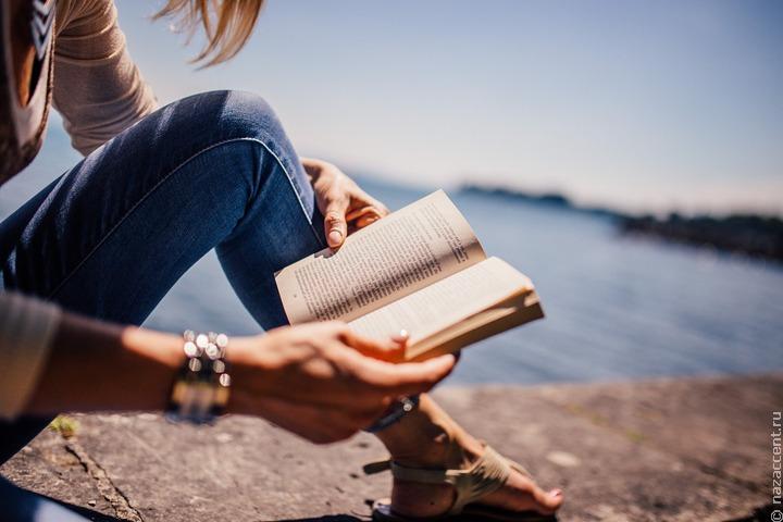 На Ямале издали три книги с комментариями к произведениям ненецкой писательницы