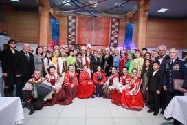 Премьер Якутии пригласила аборигенов в комиссию по этнологической экспертизе