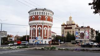 Отделение Гильдии межэтнической журналистики появилось в Оренбуржье