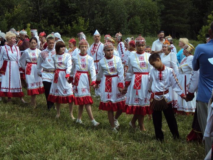 В Чебоксарах устроят детский Акатуй