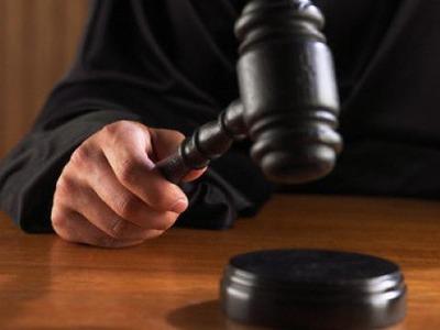 За оскорбление чернокожего кубинца суд приговорил мужчину к сроку и штрафу