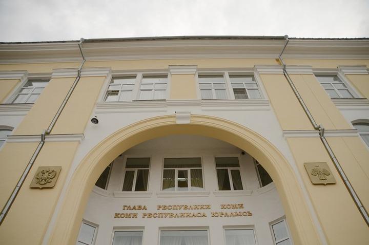 В Коми пока не будут отменять обязательное изучение коми языка