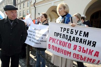 В школах Татарстана со следующего года увеличат часы русского языка