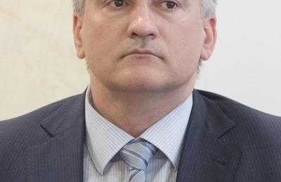 В Крыму создали совет по межнациональным отношениям при главе региона