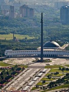 КурбанFEST в Москве объединит людей разных национальностей
