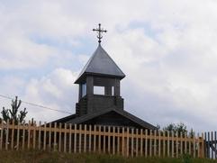 Юбилей старинного карельского села отметили в Карелии