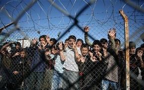 Путин предложил запретить нарушителям миграционных законов въезд в Россию на 10 лет