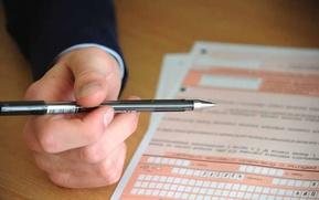 В Татарстане 70 девятиклассников сдадут экзамен на татарском языке