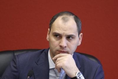 Свердловский премьер удивился существованию манси в регионе
