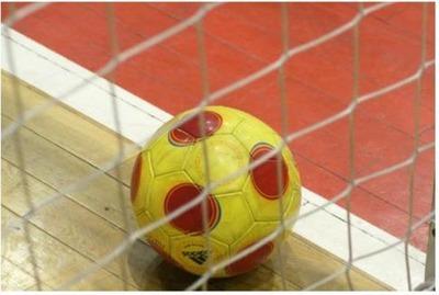 Национальные общины Мурманска сразились на футбольном поле
