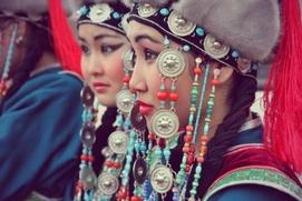 Ученые создали акустическую базу данных речи якутских народов