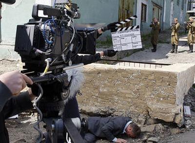 Правительство Бурятии выделит субсидии на национальное кино