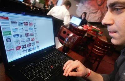 Известных блогеров привлекут к борьбе с экстремизмом в интернете