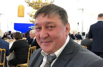 Создателей лучших межнациональных муниципальных практик позвали в Кремль