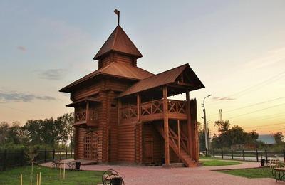 Сохранение тюркских памятников Сибири обсудят в Тюменской области